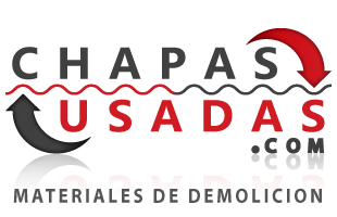 ChapasUsadas