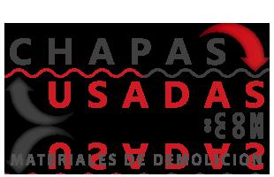 ChapasUsadas
